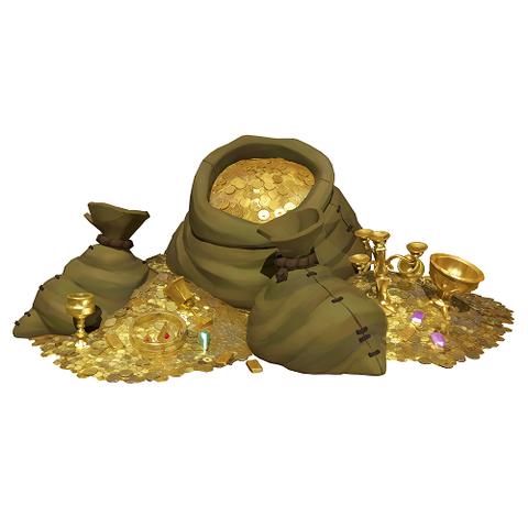 File:SOT E3 2016 GoldPile.png