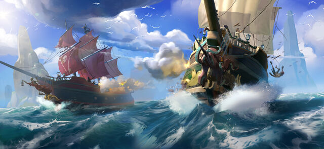 File:SOT E3 2016 Concept SeaBattle.jpg