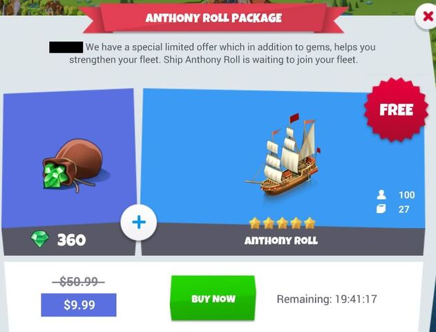 File:Anthonypackage.jpg