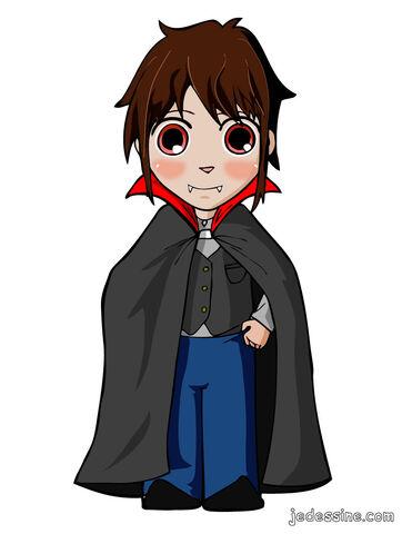 File:Dibujo-halloween-vampiro-source 8fg.jpg