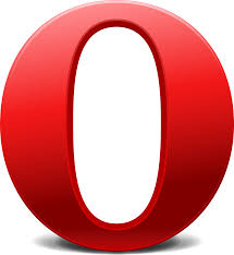 File:Opera Logo.jpg