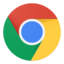 File:Google Chrome Material.png