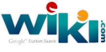 File:Wiki Search Engine Logo.jpg