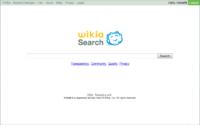 File:Wikia Search Screenshot.png