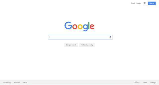 File:Google Screenshot Dec2015.png