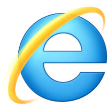 File:IE9-10 Logo.jpg