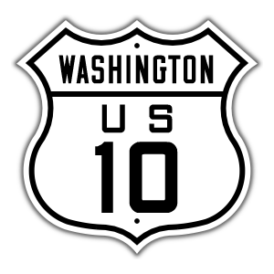 File:Washington us 10.png