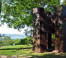 Louisa Boren Park (Capitol Hill)