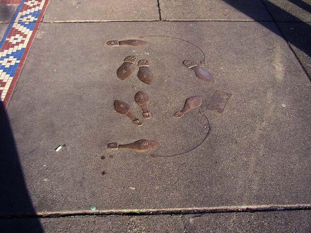 File:Dance steps.JPG