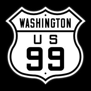 File:Washington us 99.png