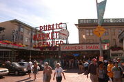 Pike-place-market-wikipedia-wac