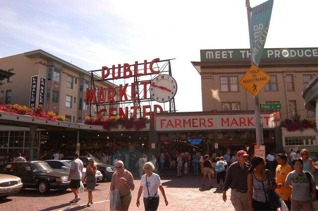 File:Pike-place-market-wikipedia-wac.jpg
