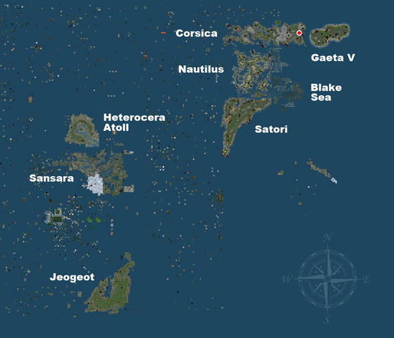 File:Wharshaw - SL-Map.png