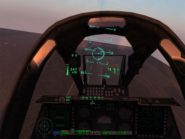 File:A-10C Thunderbolt II (Omega) 5.jpg