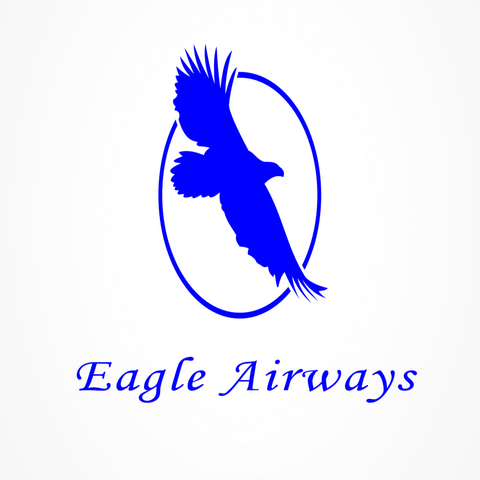 File:Eagle Airways.png
