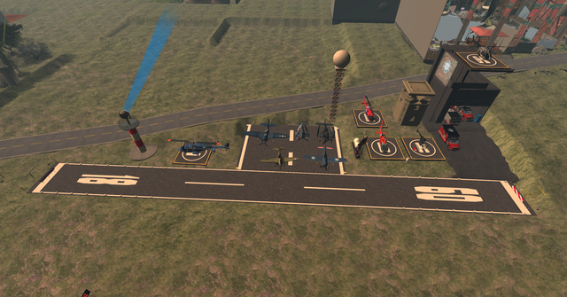 File:Sami's Airfield.png