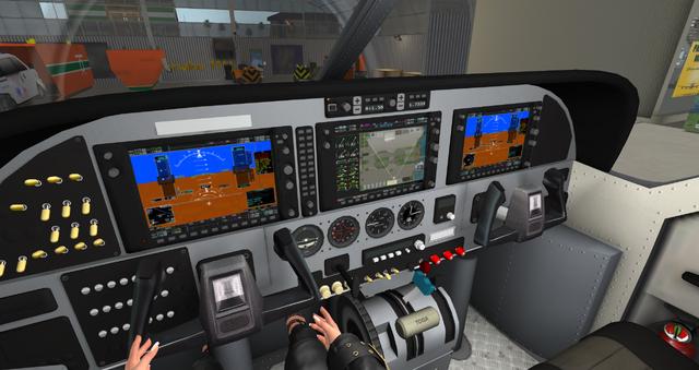 File:Cessna 208B Grand Caravan (Dani) 2.png
