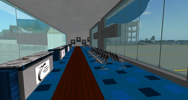 File:Bluebay Airport Terminal Check-In, looking N (09-15).png