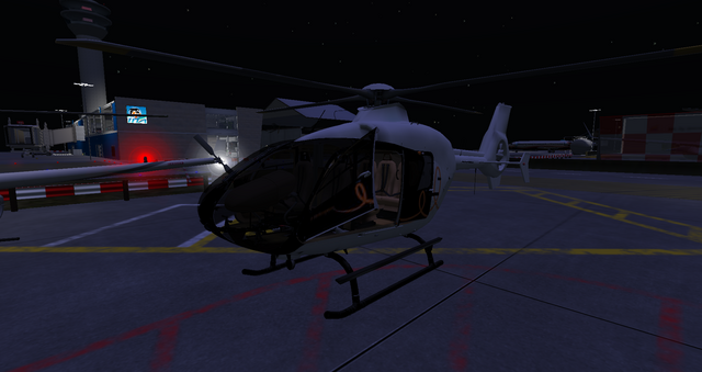 File:Eurocopter EC135 at TFIA.png