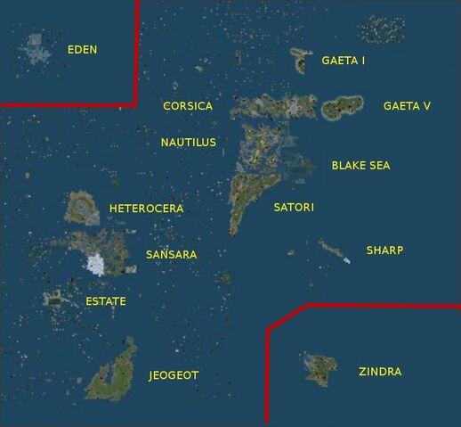 File:Map location.jpg