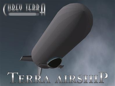File:Terra Airship 4.png