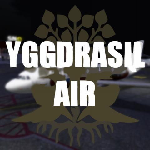 File:Yggdrasil Air - Large Logo.png