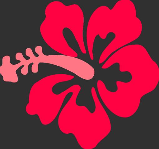 File:-PA- Hibiscus Logo.png