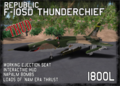 Thumbnail for version as of 19:36, May 3, 2015