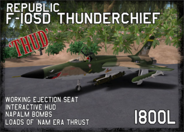 File:F-105D Thunderchief (AMOK).png
