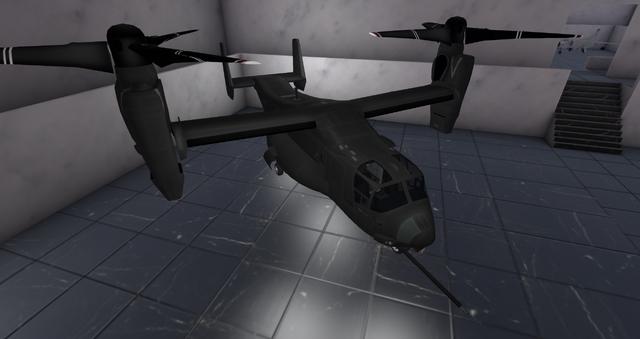 File:CV-22B Osprey (AMOK) 1.png