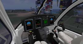 Bell 429 GlobalRanger (S&W) 3