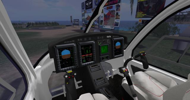 File:Bell 429 GlobalRanger (S&W) 3.png