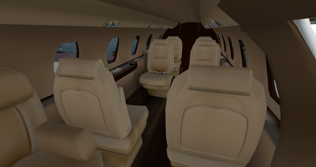 File:Cessna Citation 560XL (DSA) 3.png