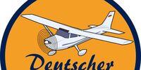 Deutscher Fliegerclub SL