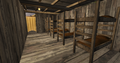 Thumbnail for version as of 17:32, June 11, 2016