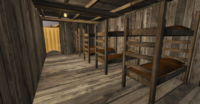 File:Kingpost Seaplane Base 008 1.png