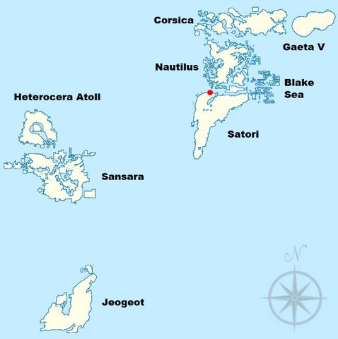 File:SL MAP - Awenhai Aerodrome.png