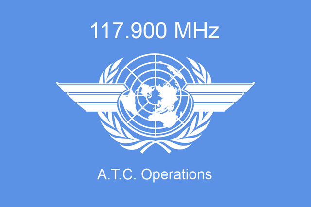 File:117.900 MHz Group Logo.png