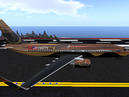 Air Tennessee 001