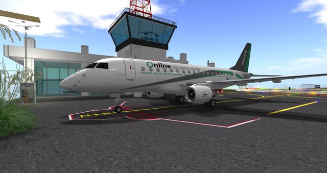 File:Online airliner at Meriman's Airport (04-15).png