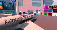 Yggdrasil Air 1 021