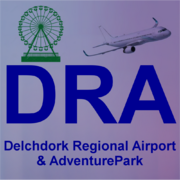 Delchdork Regional Airport and Amusement Park