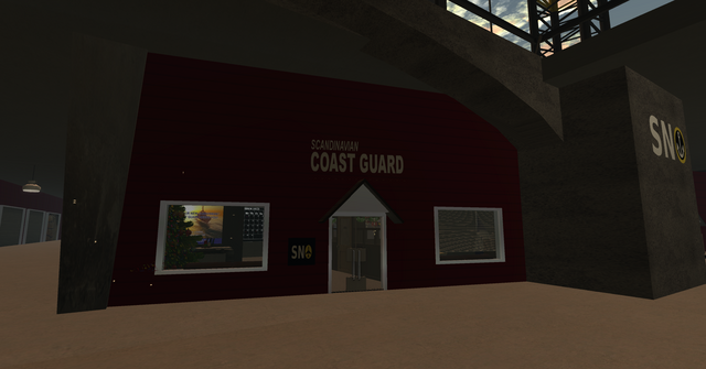 File:Scandinavian Coast Guard.png