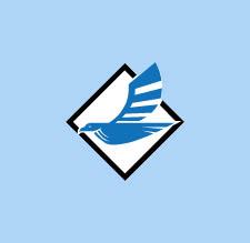 File:Kuriair logo.jpg