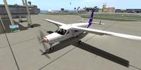 Cessna 208B Grand Caravan (Dani)