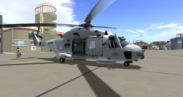 File:NHIndustries NH90 (S&W) 1.png