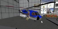 Sikorsky S-92 (Shergood)