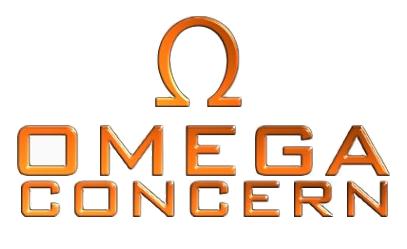 File:Omega Concern Logo.png