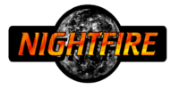 Nightfire Air