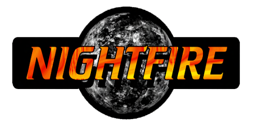 File:Nightfire-trans.png